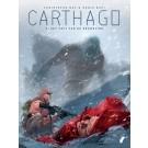 Carthago 9 - Het pact van de eeuweling