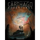 Carthago Adventures 3 - Aipaloovik