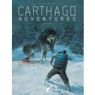 Carthago Adventures 4 - Amarok