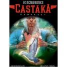 Metabaronnen, - Castaka - Compleet