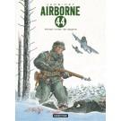 Airborne 44 deel 6, Winter onder de wapens