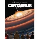 Centaurus 5 - Het dode land