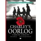 Charley's Oorlog 3 - 17 oktober 1916 - 21 februari 1917