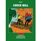 Chick Bill integraal 2
