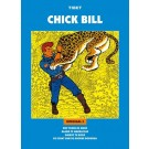 Chick Bill - Integraal 3