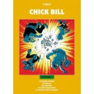 Chick Bill - Integraal 5