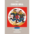 Chick Bill - Integraal 6
