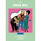 Chick Bill - Integraal 7