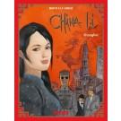 China Li 1 - Sjanghai