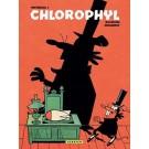 Chlorophyl - Integraal 3