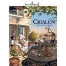 Pagnol collectie / Cigalon