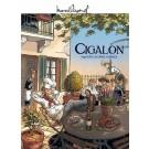 Pagnol collectie / Cigalon