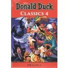 Donald Duck - Classics 4 - Dracula