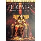 Bloedkoninginnen 11 / Cleopatra 1 - Koningin des doods 1