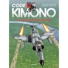 Code Kimono 2 - Missie Mowanda