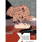 Collectie XL 2 - De kunst van het sterven
