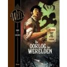 H.G. Wells 1 - De Oorlog der werelden 1/2
