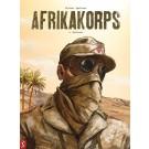 Afrikakorps 1 - Battleaxe