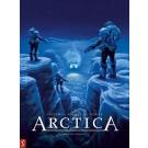 Arctica 10 - Het complot