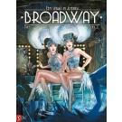 Broadway 2 - Boek 2