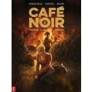 Café Noir 2 - Brazilië