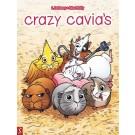 Crazy cavia's - Crazy cavia's