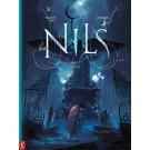 Nils 2 - Cyan