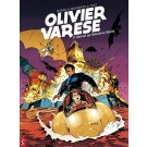 Olivier Varese 3 - Aanval op Kokonino
