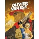 Olivier Varese 4 - De geur van Magnolia