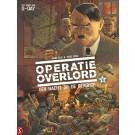 Operatie Overlord 6 - Een nacht op De Berghof