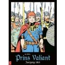 Prins Valiant 29 - Jaargang 1965