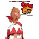 Super Kaka 1 - Een nieuw schooljaar