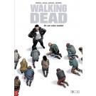 Walking dead 28 - Een zeker noodlot
