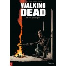 Walking dead 29 - Over grenzen gaan