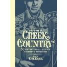 Erik Kriek - Collectie - Welcome to Creek Country + CD