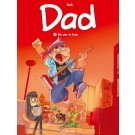 Dad 4 - De ster in huis