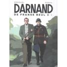Darnand - De Franse beul 3