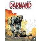 Darnand 1 - De Franse Beul
