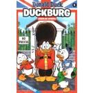 Donald Duck 5