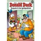 Donald Duck - Pocket 3e reeks 300 - Gespuis in het geldpakhuis