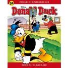Donald Duck - Vrolijke stripverhalen 34 - Buren met blauw bloed