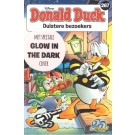 Donald Duck - Pocket  267 - Duistere bezoekers