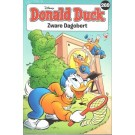 Donald Duck - Pocket 269 - Zware Dagobert