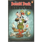 Donald Duck - History pocket 8 - Goofy's geschiedenis 2