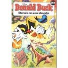 Donald Duck - Pocket 264 - Stennis om een strandje