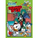Club Donald Duck 2
