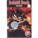 Donald Duck - Thema Pocket 29 - Don Zorro