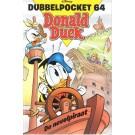 Dubbel Pocket 64 - De nevelpiraat