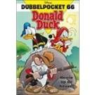 Dubbel Pocket 66 - Herrie op de heuvel