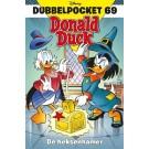 Dubbel Pocket 69 - De heksenhamer